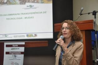 Soraya Carvalho Barrios